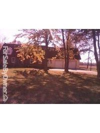 Home for sale: 3718 Lima Sandusky Rd., Sandusky, OH 44870