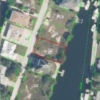 Home for sale: 0 Hatcher Ave., Hudson, FL 34667