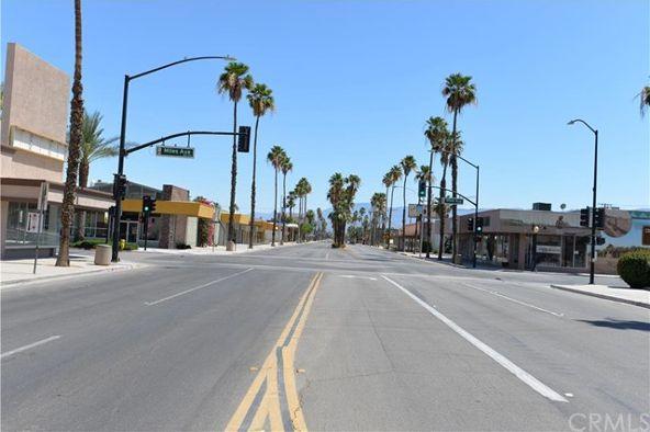 44911 Oasis St., Indio, CA 92201 Photo 3
