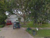 Home for sale: Shadow Creek, Oviedo, FL 32765