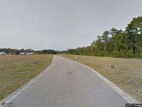 Home for sale: Buckingham Ave., Myrtle Beach, SC 29577