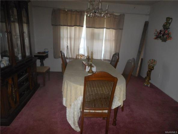 2507 W. Edgemont Avenue, Montgomery, AL 36105 Photo 5