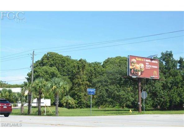 14128 Palm Beach Blvd., Fort Myers, FL 33905 Photo 6