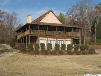 Home for sale: 468 County Rd. 707, Cedar Bluff, AL 35959