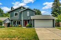 Home for sale: 669 Honey Way, Sacramento, CA 95831