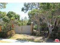 Home for sale: 0 16th St., Seal Beach, CA 90740