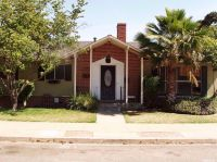Home for sale: 450 Magnolia St., Oakdale, CA 95361