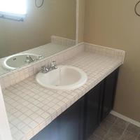 Home for sale: 2952 Quail Pointe Dr. N.W., Albuquerque, NM 87120