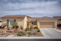 Home for sale: 2092 Bliss Corner St., Henderson, NV 89044