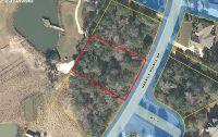 Home for sale: 258 Harbor Pointe Dr. (Lot 344), Brunswick, GA 31523