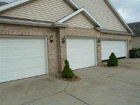 Home for sale: 810 Maple St., Mishawaka, IN 46545