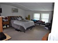 Home for sale: 30 Puritan Ln., Stamford, CT 06906