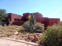 Home for sale: 3135 Thunder Mountain Rd., Sedona, AZ 86336
