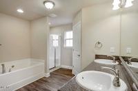 Home for sale: Lot 46 Biddix-Evans, Ocean Springs, MS 39564