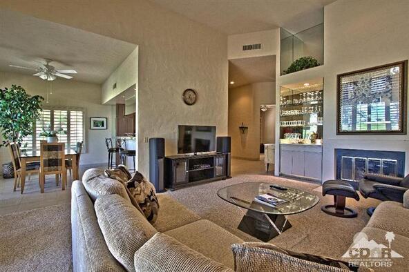 54398 Oak Tree, La Quinta, CA 92253 Photo 37