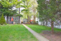 Home for sale: 1517 Home Avenue, Berwyn, IL 60402