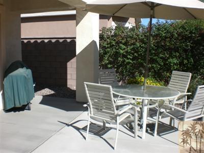 78649 Hampshire Avenue, Palm Desert, CA 92211 Photo 69