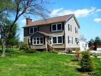 Home for sale: 1321 Rentzel Rd., Biglerville, PA 17307