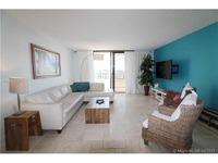 Home for sale: 2500 Parkview Dr. # 2215, Hallandale, FL 33009