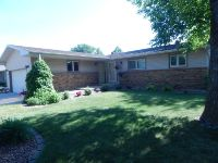 Home for sale: 1020 Richland St., Wahpeton, ND 58075