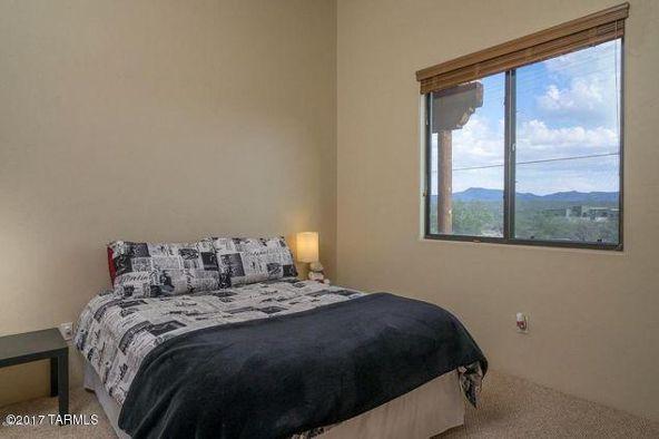 15505 E. Rincon Creek Ranch, Tucson, AZ 85747 Photo 23