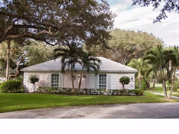 371 Silver Moss Dr., Vero Beach, FL 32963 Photo 8