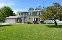 Home for sale: 108 Mockingbird Ln., Woodlawn, IL 62898