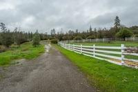 Home for sale: 14664 la Pl. Ln., Dobbins, CA 95935