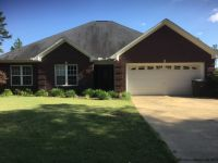 Home for sale: 301 County Rd. 1400, Mooreville, MS 38857