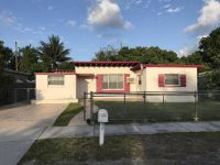 Home for sale: 10725 N.W. 2nd Ct., Miami Shores, FL 33168
