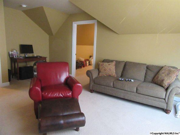 689 Rock Springs Rd., Hartselle, AL 35640 Photo 41