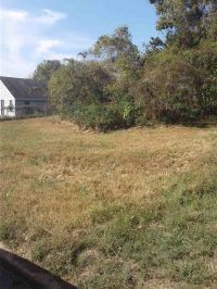 Home for sale: 4096 Mountain Terrace, Memphis, TN 38127