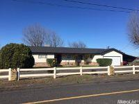 Home for sale: 6231 Stoddard Rd., Oakdale, CA 95361