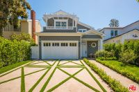 Home for sale: 1050 Galloway St., Pacific Palisades, CA 90272