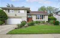Home for sale: 846 Glenridge Ave., Valley Stream, NY 11581