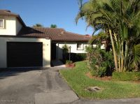 Home for sale: 3230 Beach View Way, Melbourne Beach, FL 32951