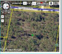 Home for sale: 0 Little Dove Rd., Brooksville, FL 34614