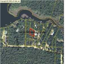 19 Piney Point Rd., Freeport, FL 32439 Photo 1