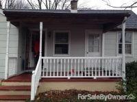 Home for sale: 1336 Edinburg Dutch Neck Rd., West Windsor, NJ 08550