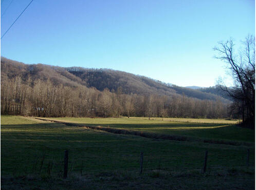 Hwy. 64 East, Hayesville, NC 28904 Photo 11