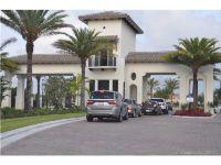 Home for sale: 3534 W. 97th St., Hialeah, FL 33018