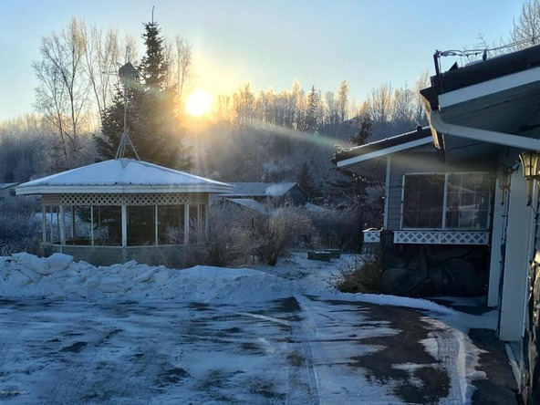 5840 E. Gershmel Loop, Wasilla, AK 99654 Photo 42