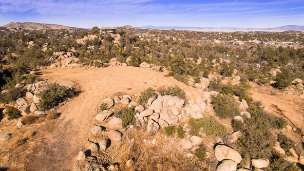 1384 Dalke (Lot# 54), Prescott, AZ 86305 Photo 2