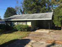 Home for sale: 704 W. Noble St., Selma, NC 27576