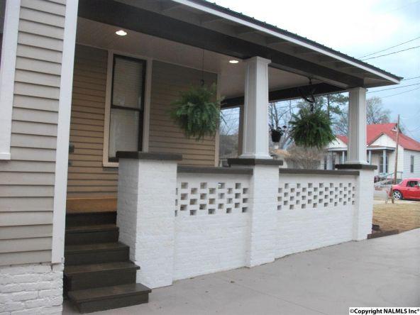 706 Ward Avenue, Huntsville, AL 35801 Photo 6