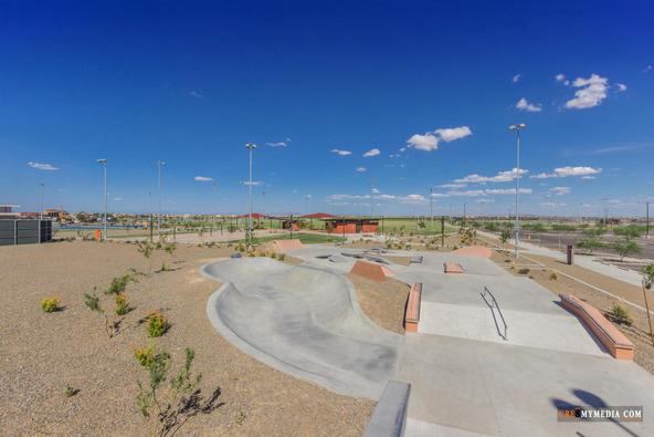 45434 W. Zion Rd., Maricopa, AZ 85139 Photo 28