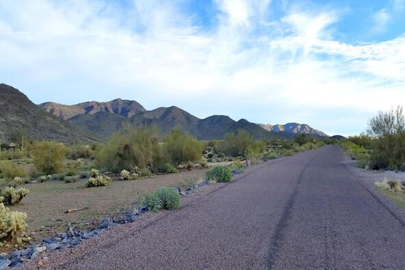 7700 E. Grapevine Rd., Cave Creek, AZ 85331 Photo 3