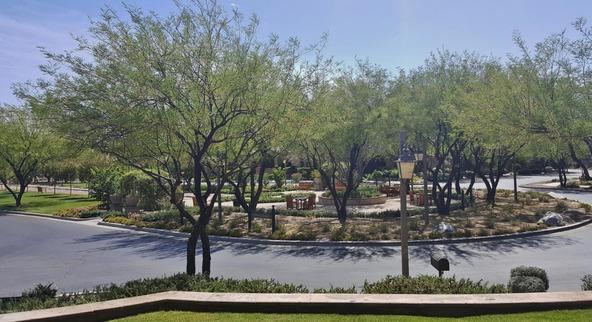 10248 E. Mountain Spring Rd., Scottsdale, AZ 85255 Photo 44