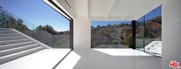 3140 Hollyridge Dr., Los Angeles, CA 90068 Photo 9