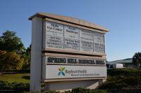 Home for sale: 120 Medical Blvd., Spring Hill, FL 34609